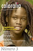 revista coloralia num 3