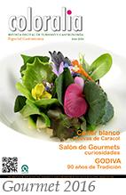 gourmet2016